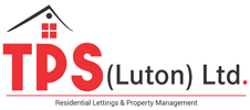 TPS (Luton) Ltd. | Lettings & Property Management